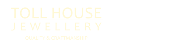 Toll House Jewellery